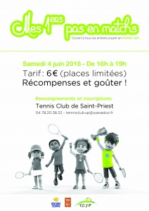 Affiche_Tournoi-Galaxie-Tennis_SF_A3