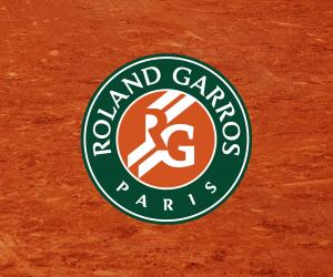 Sortie Roland Garros 2016