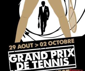 Grand Prix 2016 – 2 ème partie